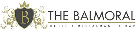 The Hotel Balmoral