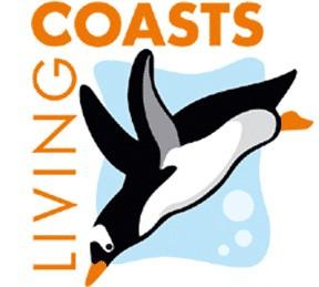living-coasts-torquay