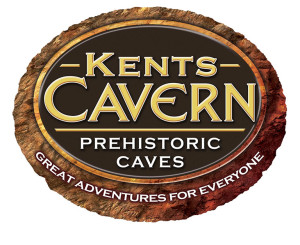 kents-cavern-torquay-devon
